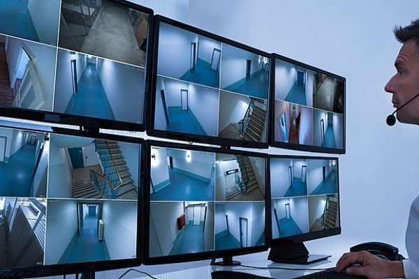 cctv-monitor.jpg